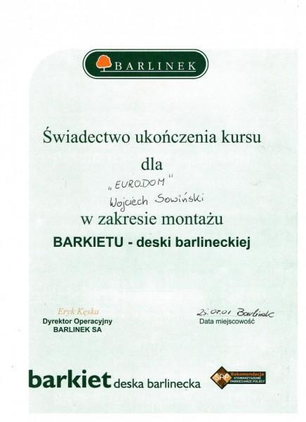 serwis podłóg gdańsk