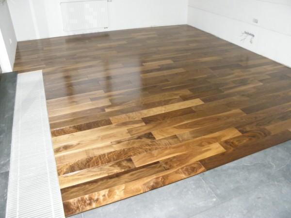 montaz-podlog-drewnianych