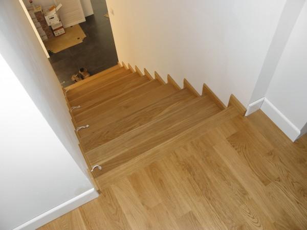 schodoy-z-drewna-egzotycznego