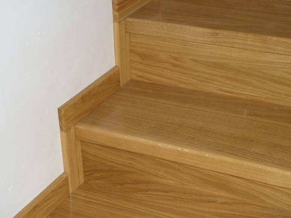 schody-sosnowe