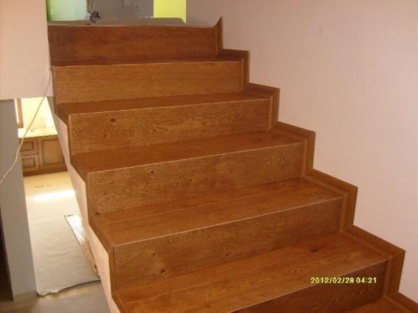 schody-z-drewna-debowego-Gdansk