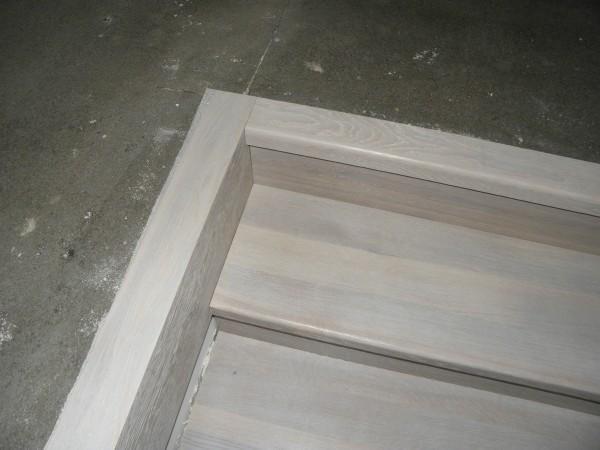 schody-z-drewna-egzotycznego-spid