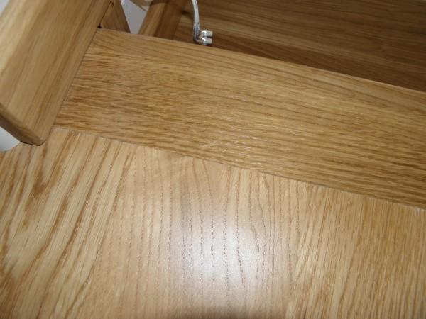 schody-z-drewna-sosnowego
