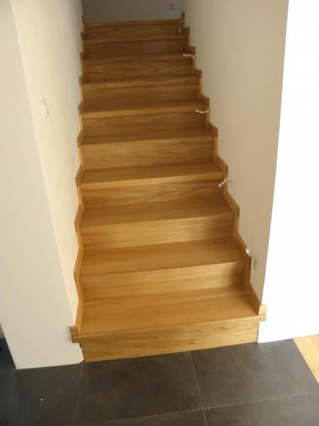 schody-jesioniowe