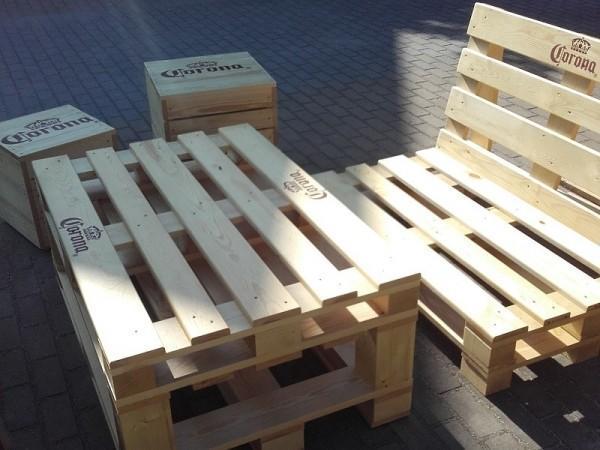 meble z drewna Gdańsk