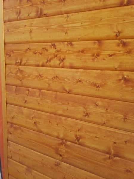 montaż podłóg drewnianych Gdańsk