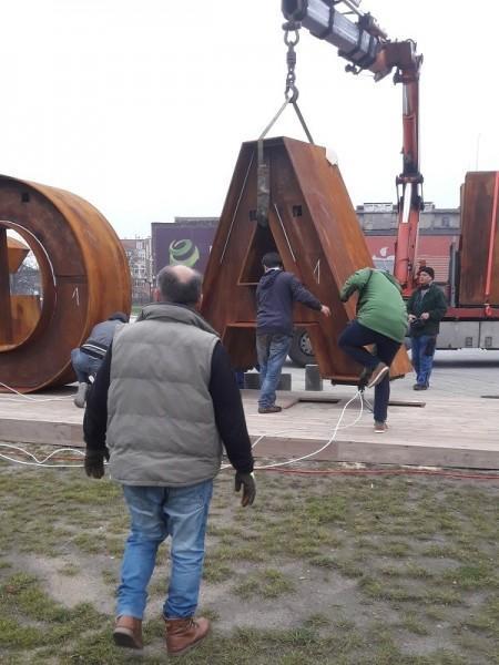 olejowanie podłóg Gdańsk